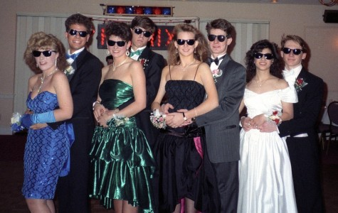 Top 11 best prom themes