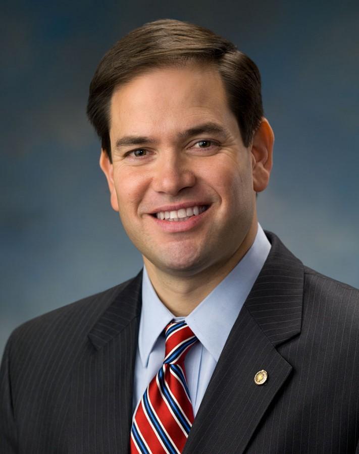 2016 Political Profiles: Marco Rubio