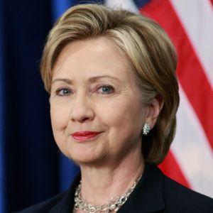 2016 Political Profiles: Hillary Clinton