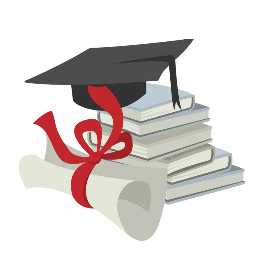 Your Bi-Weekly Rant: An open letter to potential graduation speakers