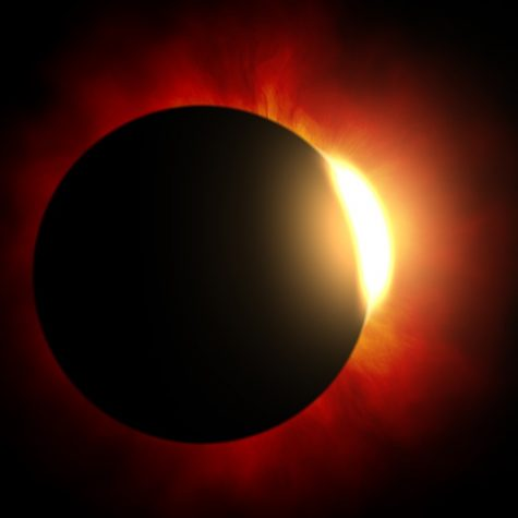 Your solar eclipse questions answered