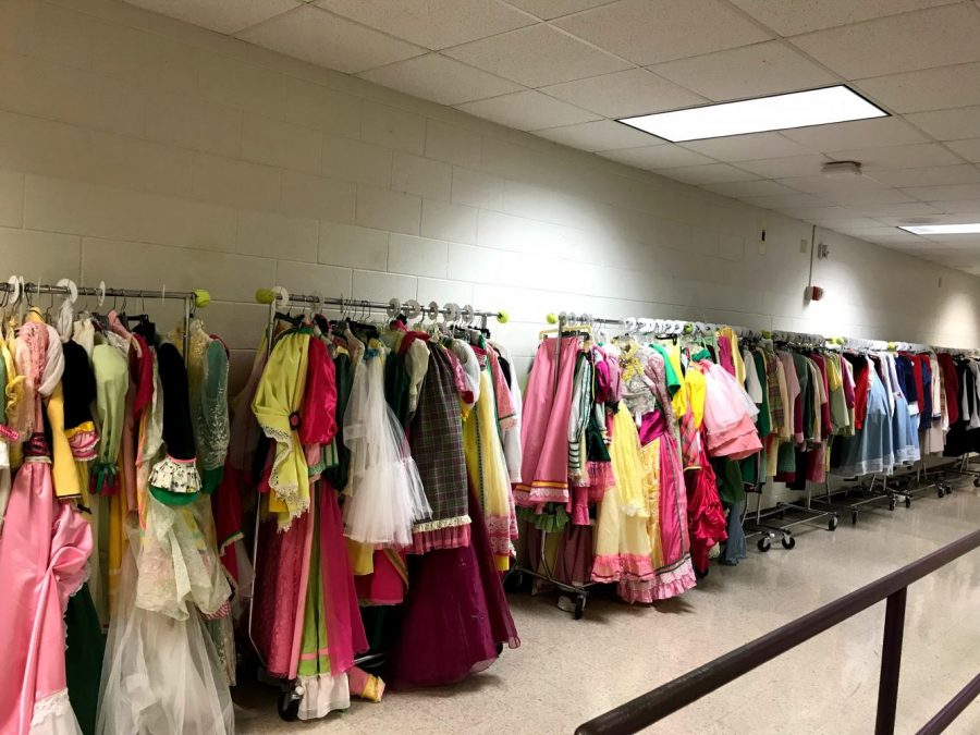 """Last Two Shows of """"Hello Dolly"""" on 10/21 and 10/28!"""