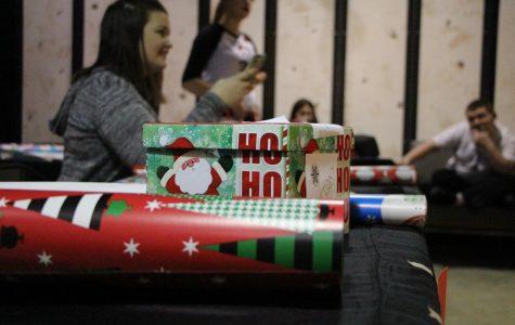 Optimist's 2018 gift-giving guide