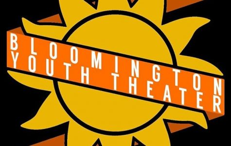 Bloomington Youth Theater announces auditions for next show