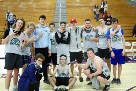 Panther Hoops: CMWK takes the championship