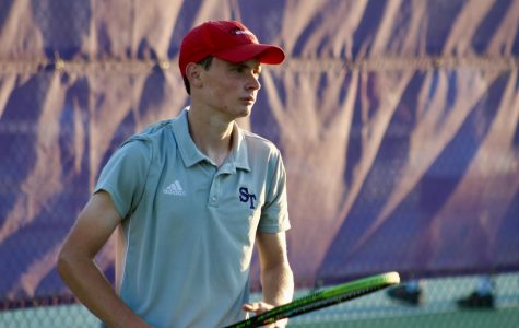 Borhi brothers and South tennis hungry for more
