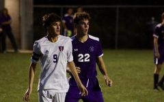 South boys blow past BNL, win sectional title, 7-0