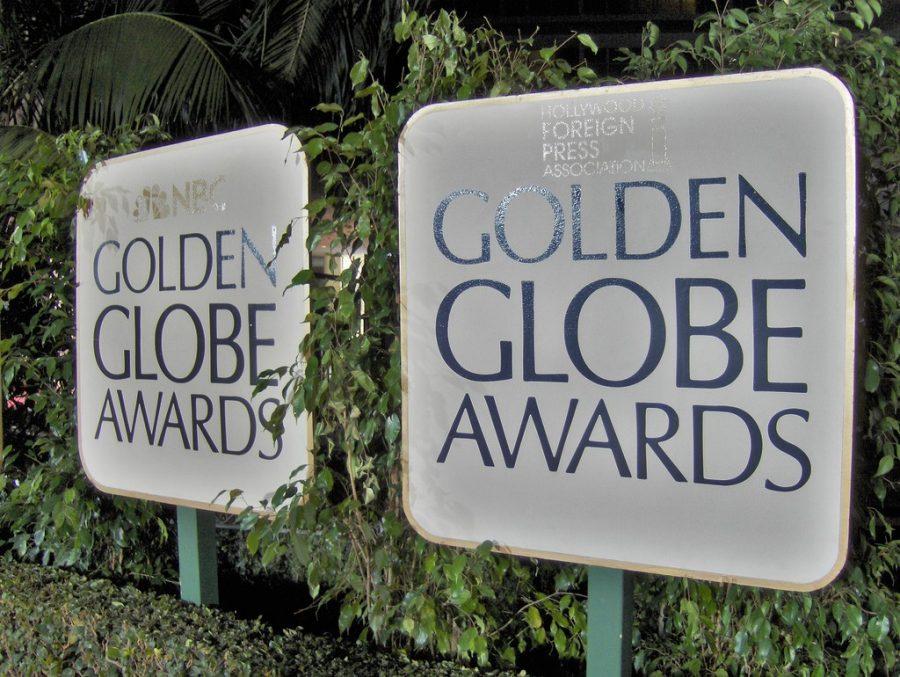 2019 Golden Globes recap