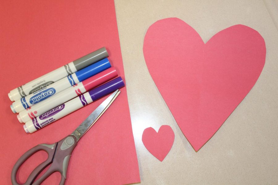 Valentine%27s+Day+on+a+budget