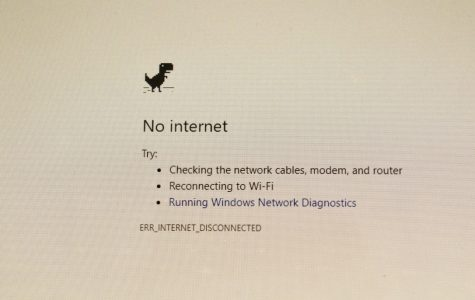 A closer look: banned websites on the MCCSC wifi