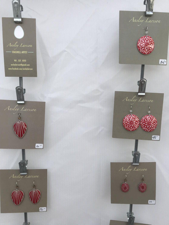 Ansley+Larsson%27s+jewelry.