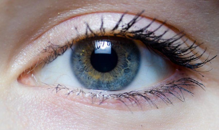 The+next+epidemic%3A+myopia