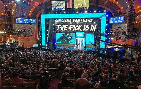 Where will Herbert, Tua, and others fall? OSports NFL Mock Draft