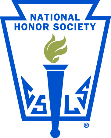 National Honor Society to waive all membership requirements