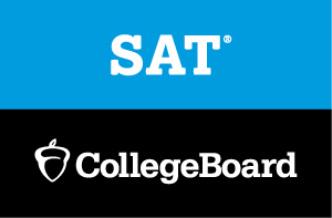 College Board, South moving forward with the SAT